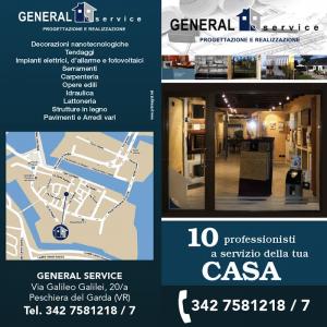 GeneralService